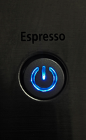 Press for Espresso by Sc1r0n