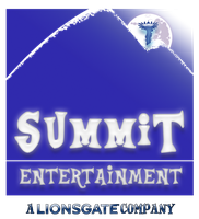 Summit Entertainment Logo (Ponified with Luna) by AaronMon97