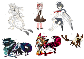 Adopts 2 by countercanon