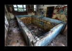 Sanatorium Pool 2 by 2510620