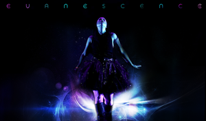 Evanescence - Rock In Rio Lisboa by IceQueen1186