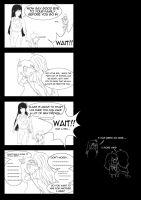 Rwby(LY)-First day 004 by lucky1717123