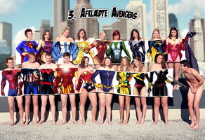 3. Afklaedte Avengers by spooky-buh
