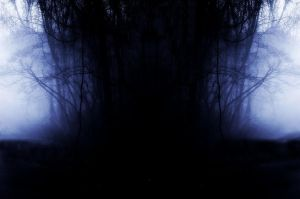 Premade Background  1459 by AshenSorrow
