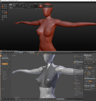 Sculptris+blender_practice/testing01 by spectra-unknown