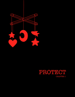 PROTECT Chapter 1 by norree