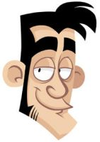 Roy Face by yooki42