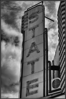 State Theater by acornish