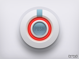 PUSH by sriozzz