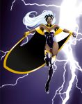 Storm by Roadvoice