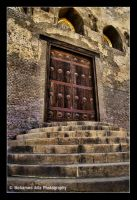 From The Outside by mido4design