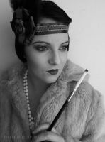The 1920s. by TylerRenee