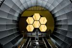 536178main Jwst Full by Ollie