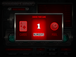 Submarine Poker  UI  - selec game pop up by matissko