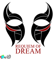 Requiem of Dream by Ayo-Charizard