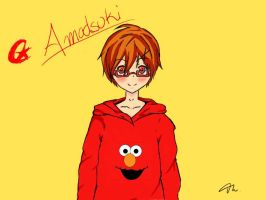 Amatsuki by awesomekittycatme