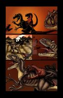 Forgotten Kings Pg6 by Fantasy-Visions