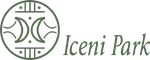 Iceni Park Logo by shannor