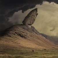 Faith 19 by pbxn109