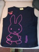 Recycled Miffy tote bag by chaobreeder16