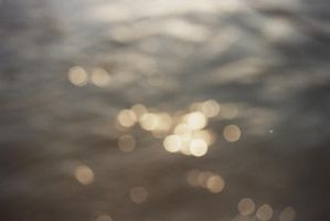 .BoKeh. .teXtuRe..2 by Anotheroutsider