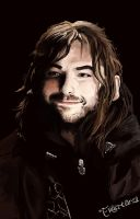 Kili by Fratellanza