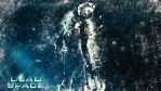 Dead Space 2 by Noc21