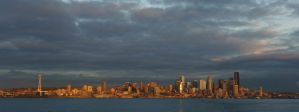 Seattle 1410.31 by Dilong-paradoxus