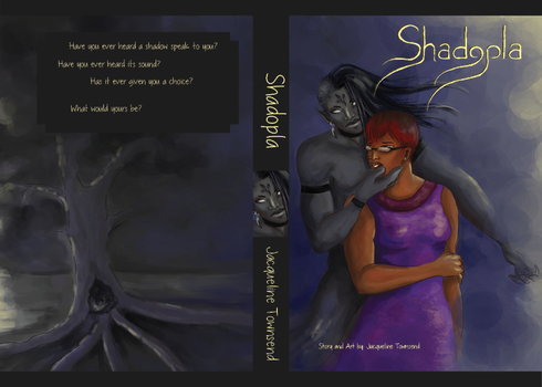 Shadopla_ Book Design by Desertfire