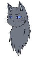 Bluestar by AdventageousLizards