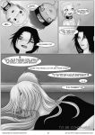 The cold Season - Chapter 2 - Page 18 by Caru-Ra