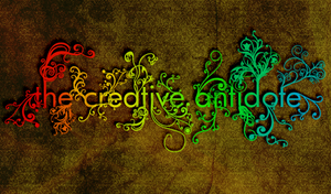 The Creative Antidote by storybox
