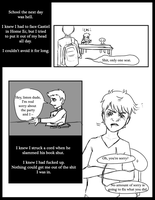 Page 4 --Destiel Comic-- by Falling-Skyward