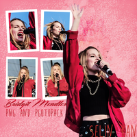 Bridgit Mendler png pack #2 by Tinistas100
