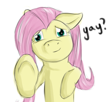 yay? by TheSlendid