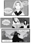 The wild ones Chap1_pag17 by NaruHinaProphet