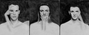 Placebo SWG 10x25 in. by deviant-Eunice