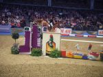Olympia 2010 - Rolex Show Jumping - 6 by Isabella-Alice