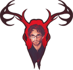 Will Graham by eeks