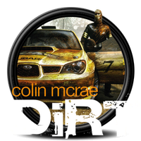 Dirt Icon by madrapper