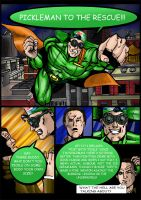 Pickleman1 page 3 by poxpower