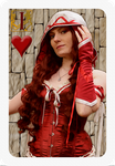 The I of Hearts... by ManicDepressant