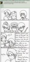 #2 Ask2p!Prussia by Kimpics94