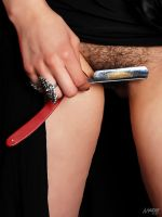 Ready to Shave by Mason4057