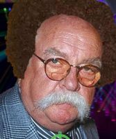 Disco Brimley by BeetisMan