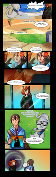Hell Hereafter - Pg 15 by IDKY-HannahFu