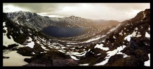 Helvellyn Panoramic by Dimitri86