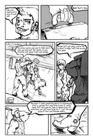 the guide pg 3 by vins-mousseux