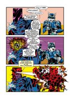 Cyber Squad intro page 7 by JTF3