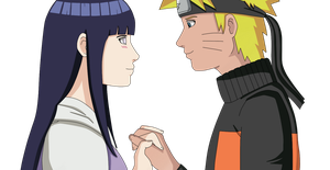 NaruHina - When you look me in the eyes.. by NaruHina64
